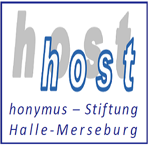 Honymusstiftung Merseburg