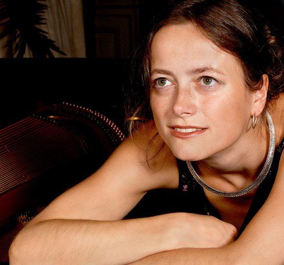Annegret Kuttner