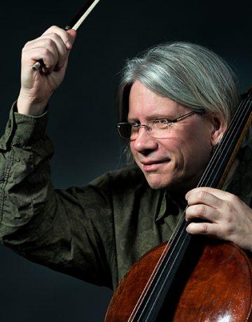 Prof. Peter Bruns