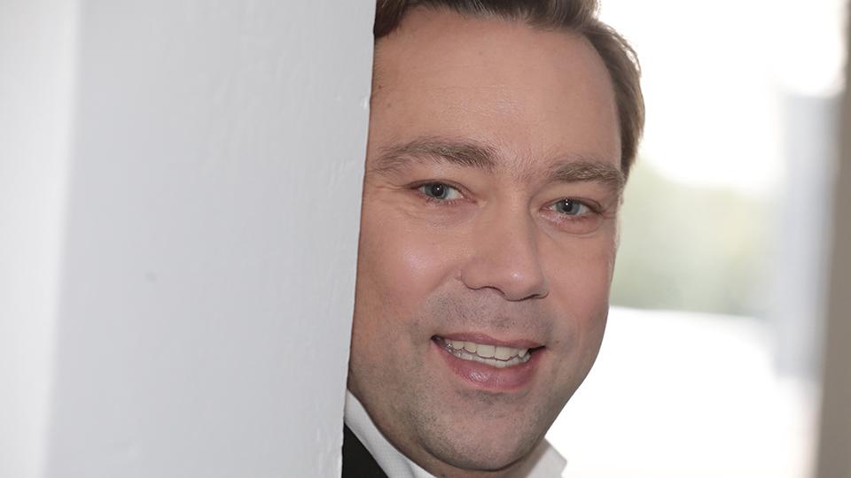 Julian Schulzki